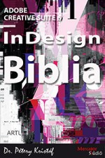 indesign_cs6_biblia_angol