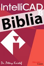 intellicad-8-biblia