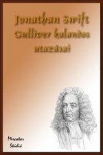 jonathan_swift_gulliver