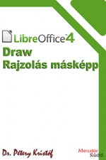 libreoffice_4_draw