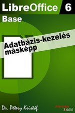 libreoffice_6_base