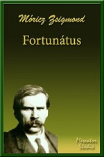moricz_fortunatus