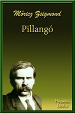 moricz_pillango