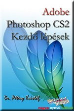 photoshop-cs2huna