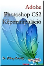 photoshop-cs2hunb