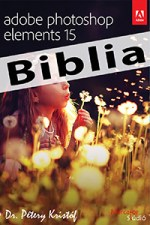 photoshop-elements-15-biblia