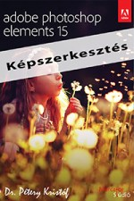 photoshop-elements-15-kepszerkesztes