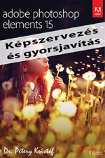 photoshop-elements-15-kepszervezes