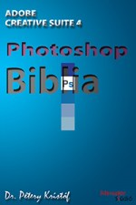 photoshop_cs4_biblia9