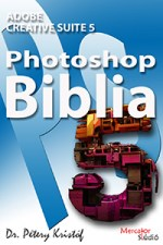 photoshop_cs5_biblia