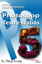 photoshop_cs5_testre_szabas
