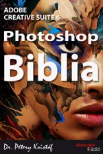 photoshop_cs6_biblia8