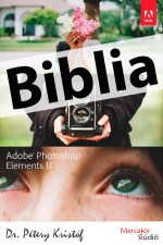 photoshop_elements_11_biblia6