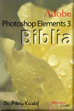 photoshop_elements_3_biblia