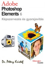 photoshop_elements_6_kepszervezes