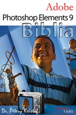 photoshop_elements_9_biblia