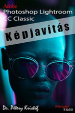 photoshop_lightroom_cc_classic_kepjavitas