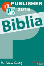 publisher_2016_biblia