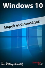 windows10_alapok5