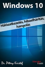 windows10_halozatkezeles