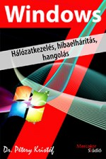 windows7_halozatkezeles_x