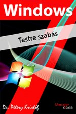 windows7_testre_szabas_x