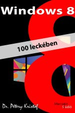 windows8_100_leckeben7