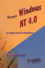 windows_nt_4_angol