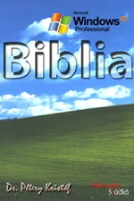 windows_xp_biblia