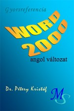 word_2000_angol_referencia