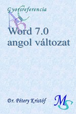 word_7_angol_referencia
