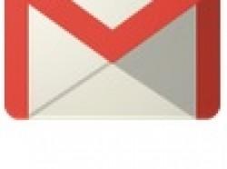 Gmail: Levélkategóriák kezelése
