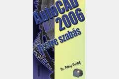 AutoCAD 2006 - Testre szabás