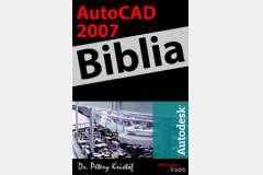 AutoCAD 2007 - Biblia