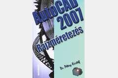 AutoCAD 2007 - Rajzméretezés