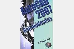 AutoCAD 2007 - Rajzmódosítás