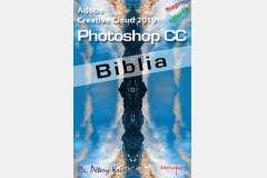 Adobe Photoshop CC 2019 Biblia (magyar változat)