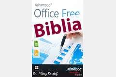 Ashampoo Office Free 2018 Biblia (magyar)