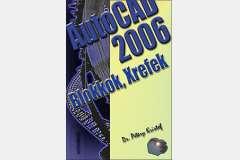 AutoCAD 2006 - Blokkok, Xrefek