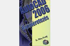 AutoCAD 2006 - Rajzméretezés
