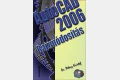 AutoCAD 2006 - Rajzmódosítás