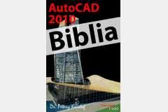 AutoCAD 2010 - Biblia