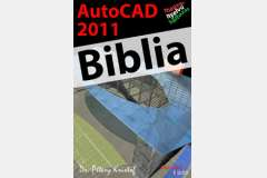 AutoCAD 2011 - Biblia (magyar)