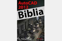 AutoCAD 2012 - Biblia