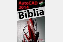 AutoCAD 2014 - Biblia (magyar)