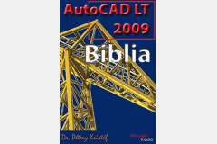 AutoCAD LT 2009 - Biblia