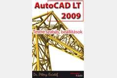 AutoCAD LT 2009 - Testre szabás (angol)