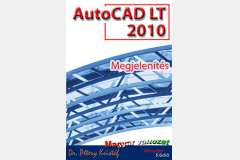 AutoCAD LT 2010 - Megjelenítés (magyar)