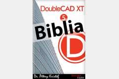 DoubleCAD XT 5 Biblia