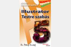 Illustrator CS5 - Testre szabás (magyar)